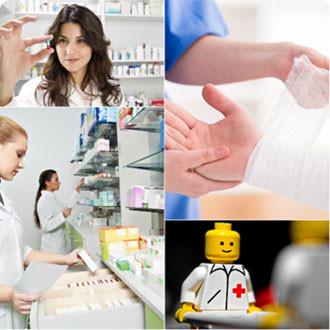 Egészségügy (1)