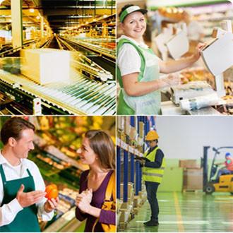 Kereskedelem-marketing, üzleti adminisztráció (17)
