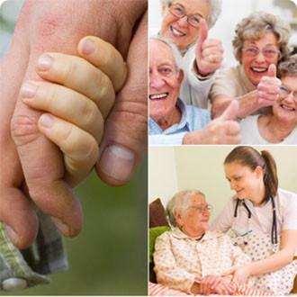 Szociális szolgáltatások (2)